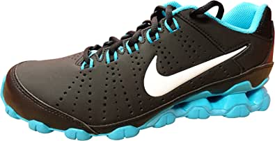 Nike Reax 9 TR, Scarpe da Fitness Uomo