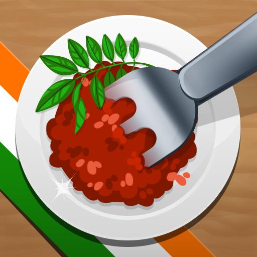 kerala-recipes-free