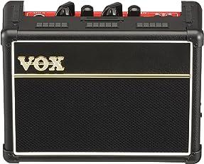Vox AC2 RV Bass Rhythmvox Miniature Guitar Amplifier