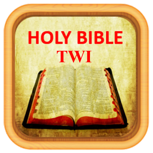 TWI Bible Free for Kindle Fire: Amazon co uk: Appstore for Android
