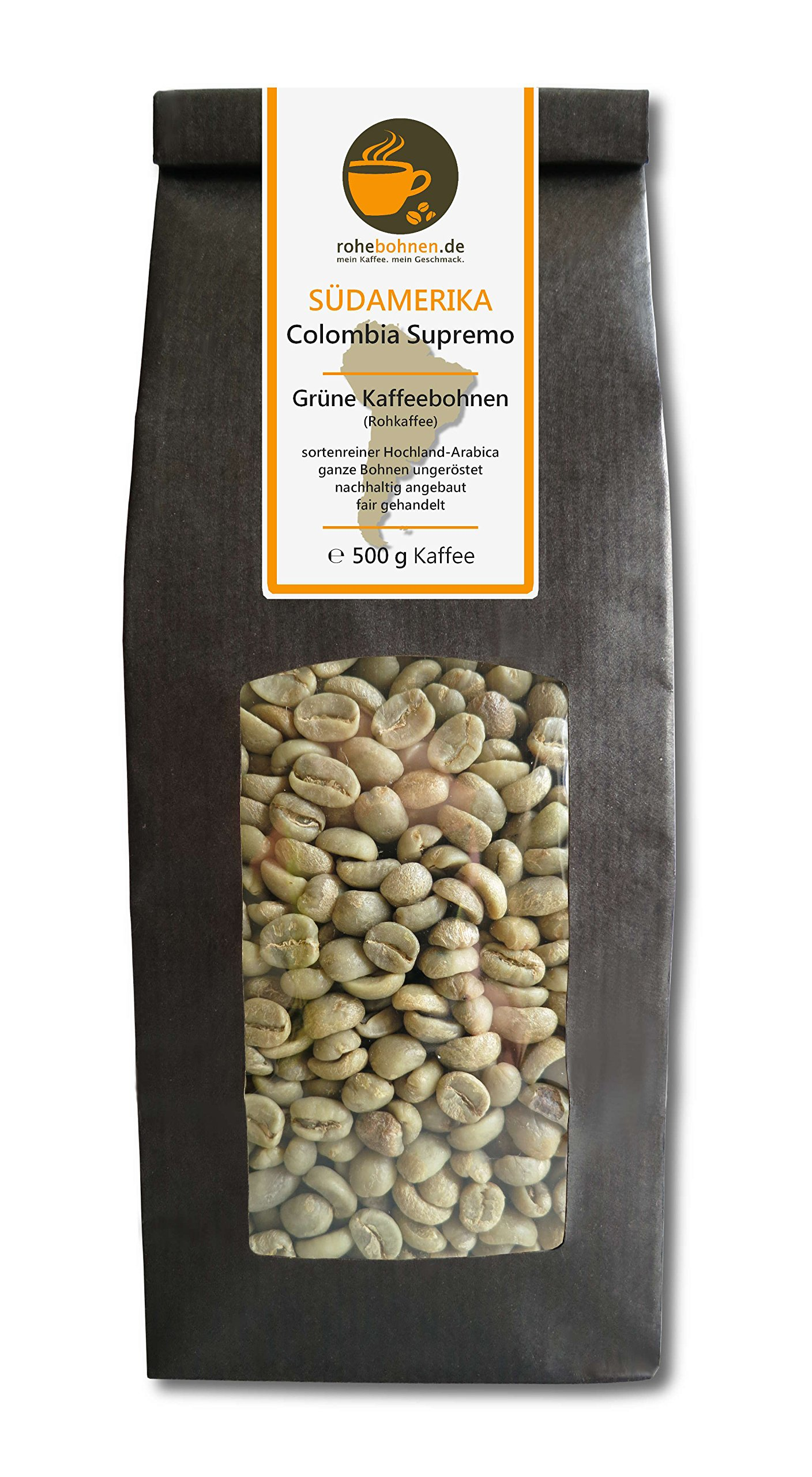 Green-coffee-beans-Colombia-Supremo-raw-coffee-beans-unroasted