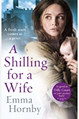 A Shilling for a Wife Kindle Edition