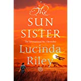 The Sun Sister: Electra's story: 6 (The seven sisters, 6)