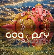 Goa & Psy Trance
