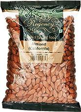 Regency Almonds American, 1kg