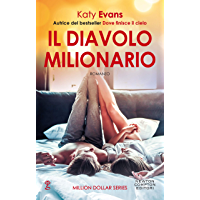 Il diavolo milionario (Million Dollar Series Vol. 1)