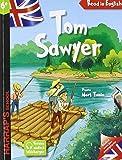Tom Sawyer : 6e