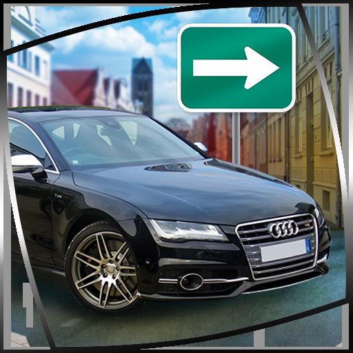 city-driving-code-2016