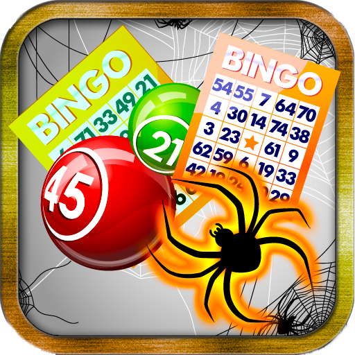 bingo-free-games-terror-digital-net