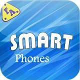 FD - Best Smartphones in Usa