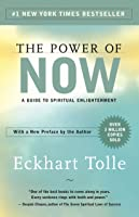 The Power of Now: A Guide to Spiritual Enlightenment (English Edition)