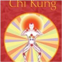 Iron Shirt Chi Kung 1 Video App