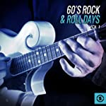 60's Rock & Roll Days, Vol. 1