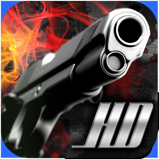 Magnum3.0 Gun Custom Simulator M9 Mobile