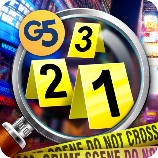 96e1a543bf8 Homicide Squad  Hidden Crimes  Amazon.co.uk  Appstore for Android