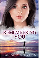 Remembering You Kindle Edition
