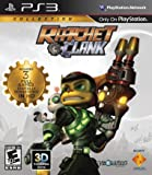 Ratchet & Clank Collection by Sony Computer Entertainment
