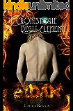 Aidan: Saga - Le Cronistorie degli Elementi (Le Cronistorie degli Elementi - Spin-off Vol. 1)