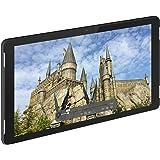 TREKSTOR SURFTAB Theatre K13, Tablet (13,3 Zoll Full-HD IPS Display, Quad-Core, 2GB RAM, 16 GB Speicher, WiFi, Android 8.1) schwarz