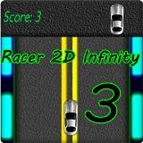 Racer 2D Infinity 3