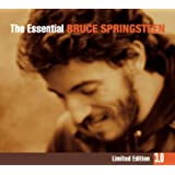 The Essential Bruce Springsteen (Coffret