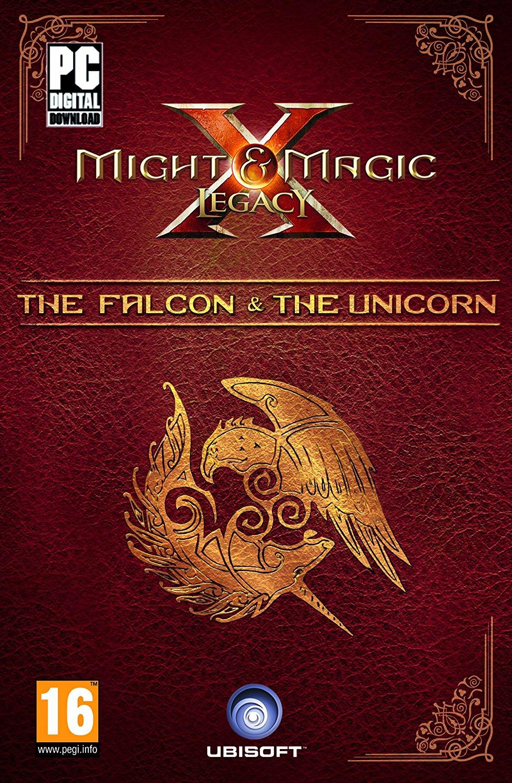 might-magic-x-legacy-dlc-le-faucon-et-la-licorne-code-jeu-pc