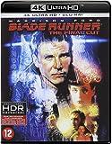 Blade Runner [4K Ultra HD + Blu-Ray-Version Final Cut]