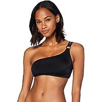 Marchio Amazon - Iris & Lilly Reggiseno Bikini Donna