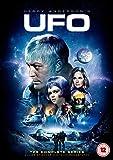 Ufo Series 1 & 2 (2018 Re-Packaging) (2 Dvd) [Edizione: Regno Unito]
