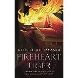 Fireheart Tiger