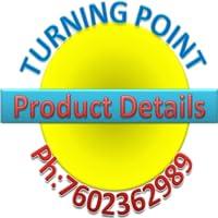 Product details Pro Advanced