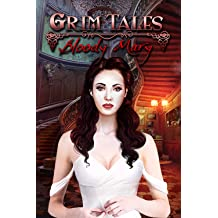 Grim Tales: Bloody Mary [PC Download]