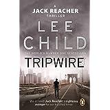 Tripwire: (Jack Reacher 3)
