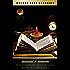 50 Meisterwerke Musst Du Lesen, Bevor Du Stirbst: Vol. 1 (Golden Deer Classics)