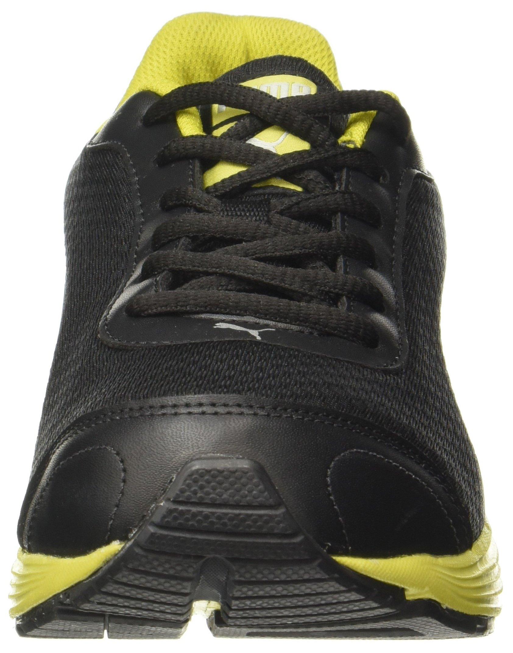 puma reef fashion running cipő online
