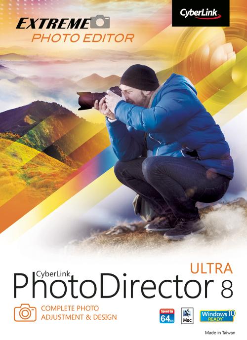 cyberlink-photodirctor-8-ultra-win-download