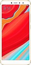 Redmi Y2 (Gold, 32GB)
