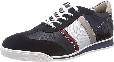 LLOYD Aaron, Sneaker Uomo