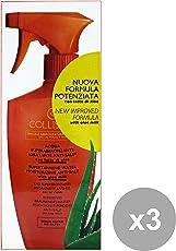 Collistar Acqua Corpo - 400 ml
