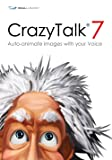 CrazyTalk 7 Standard (Deutsch) [Download]