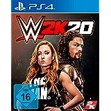 WWE 2k20 DE (225023)