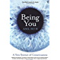 Being You: A New Science of Consciousness (English Edition)