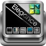 Elegance Next Launcher Theme