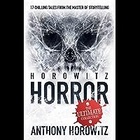 Horowitz Horror (English Edition)