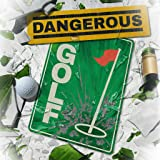 Dangerous Golf [Online Game Code]...