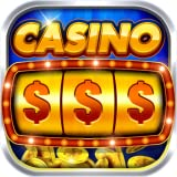 Slots:Free Casino Slot Machine Games For Kindle Fire HD,Play Real Las Vegas Fun Club,Machines,Bingo,Video Poker,Blackjack,Bonuses! Spin Quick Hit for Jackpot Bonus! Journey Holiday With Buffalo Old Classic Slots,Best Wild 777 Fruits Double Win Slots!...