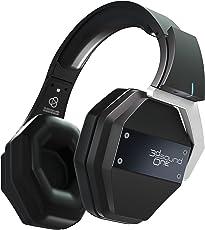 3D Sound ONE - Over-Ear 3D Audio Kopfhörer mit Head Tracking