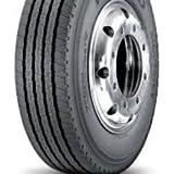 Tyre 247 Fleet