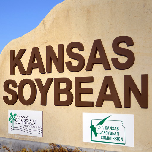 Kansas Soybean Kansas Form