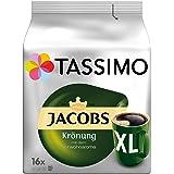 Tassimo - Jacobs Krönung XL - 5x 16 T-Discs